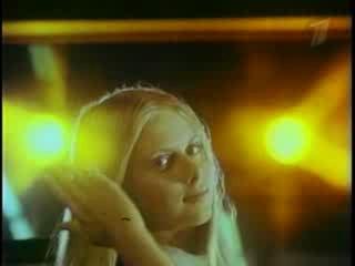 """В.Пресняков,песня""""Острова"""" (из к/ф """"Выше Радуги"""", 1986 год)"""