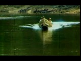 Тайны века. Проклятие золота инков. Экспедиция Перси Фоссета в Амазонку (2004)